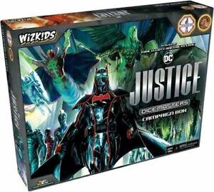 DC-DICE-MASTERS-JUSTICE-CAMPAIGN-BOX