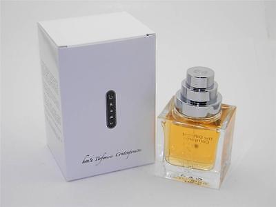 The Different Company Jasmin De Nuit EDP 50ml 1.7 oz New ...