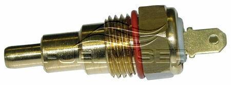Fuelmiser Switch Radiator Fan CFS42