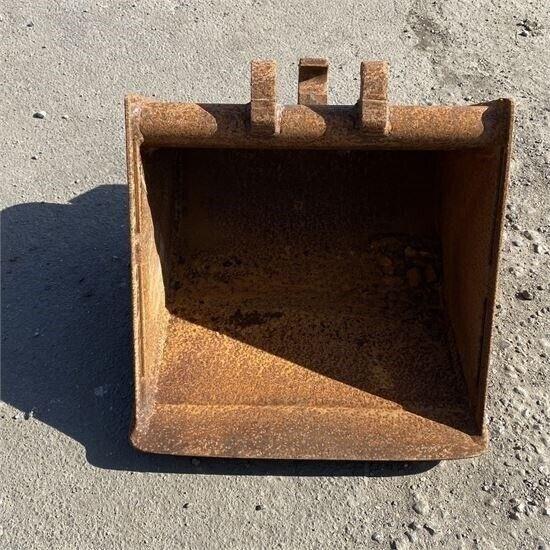 Andet, Beco 40cm Skovle