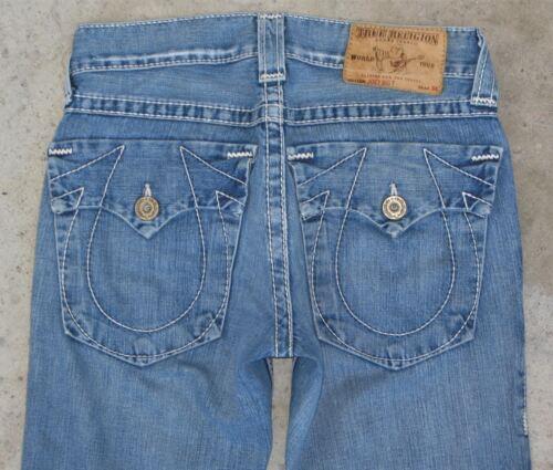 T X Jeans Sz True Hommes Religion 31 Joey 29 D Grand wTxYq8InXq