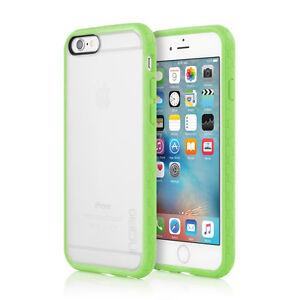 iphone 6 case neon