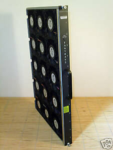 Cisco-ws-c6k-13slt-fan2-ws-c6k-13-slot-fan2-fan-F-Catalyst-6513-ws-c6513-7613