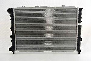 1.8 16V T.SPARK 932 Motorkühler Kühler ALFA ROMEO 156