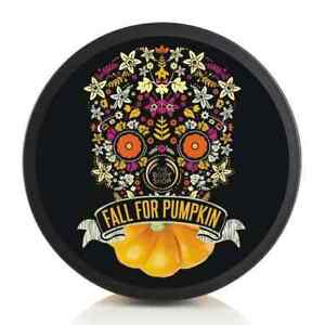 The-Body-Shop-Vanilla-Pumpkin-Softening-Body-Butter-200ml
