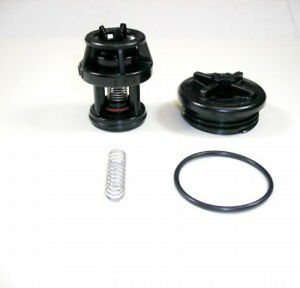 Wilkins Rk1 460 Complete Repair Kit 3 4 Quot 1 Quot 460 Amp 460xl