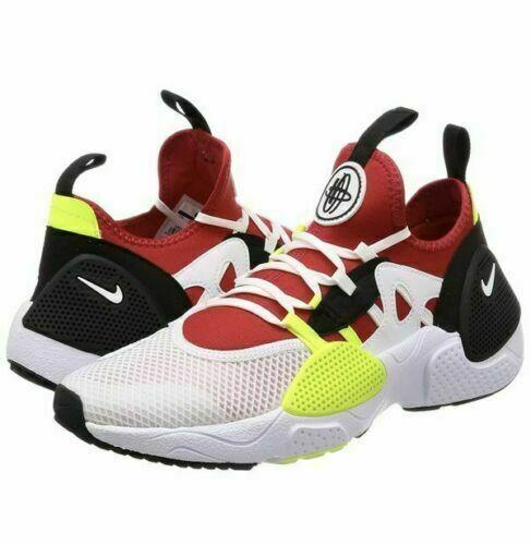 Nike Huarache Edge TXT Men's Shoes Size