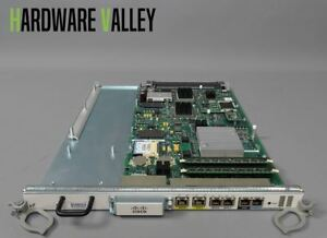 CISCO-PRP-3-Cisco-XR-12000-Performance-Route-Processor-3