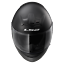 LS2-FF352-Rookie-Uni-Integral-Leger-Moto-Casque-Integral