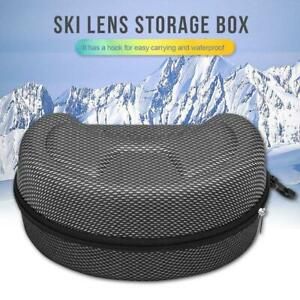 EVA-Ski-Eyewear-Case-Skiing-Goggles-Carrying-Case-Cycling-Zipper-Box-Holder