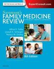 Swanson's Family Medicine Review : A Problem-Oriented Approach by Nancy Dickey, Joseph E. Scherger and Alfred F. Tallia (2016, Paperback)