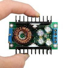 DC-DC Step Down Adjustable Constant Voltage Current Power Supply Module
