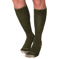 Sigvaris 422 Merino Outdoor Performance 20-30mmhg Knee High Compression