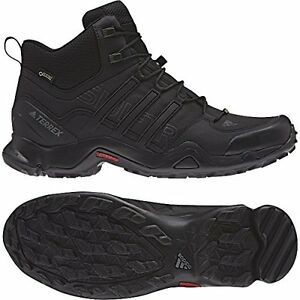 online here shop best sellers newest Details about adidas outdoor Adidas Terrex Swift R Mid Hiking Boot -- Pick  SZ/Color.