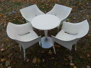 Louis Ghost Stoel : Kartell dr no. with kartell dr no. fabulous starck for kartell italy