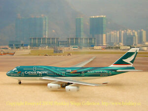 Cathay-Pacific-B747-467-B-HOY-034-Asia-039-s-World-City-034-1-400-Herpa