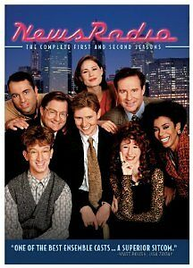 Brand-New-DVD-Newsradio-The-Complete-First-Second-Season-Dave-Foley-Stephen-Root