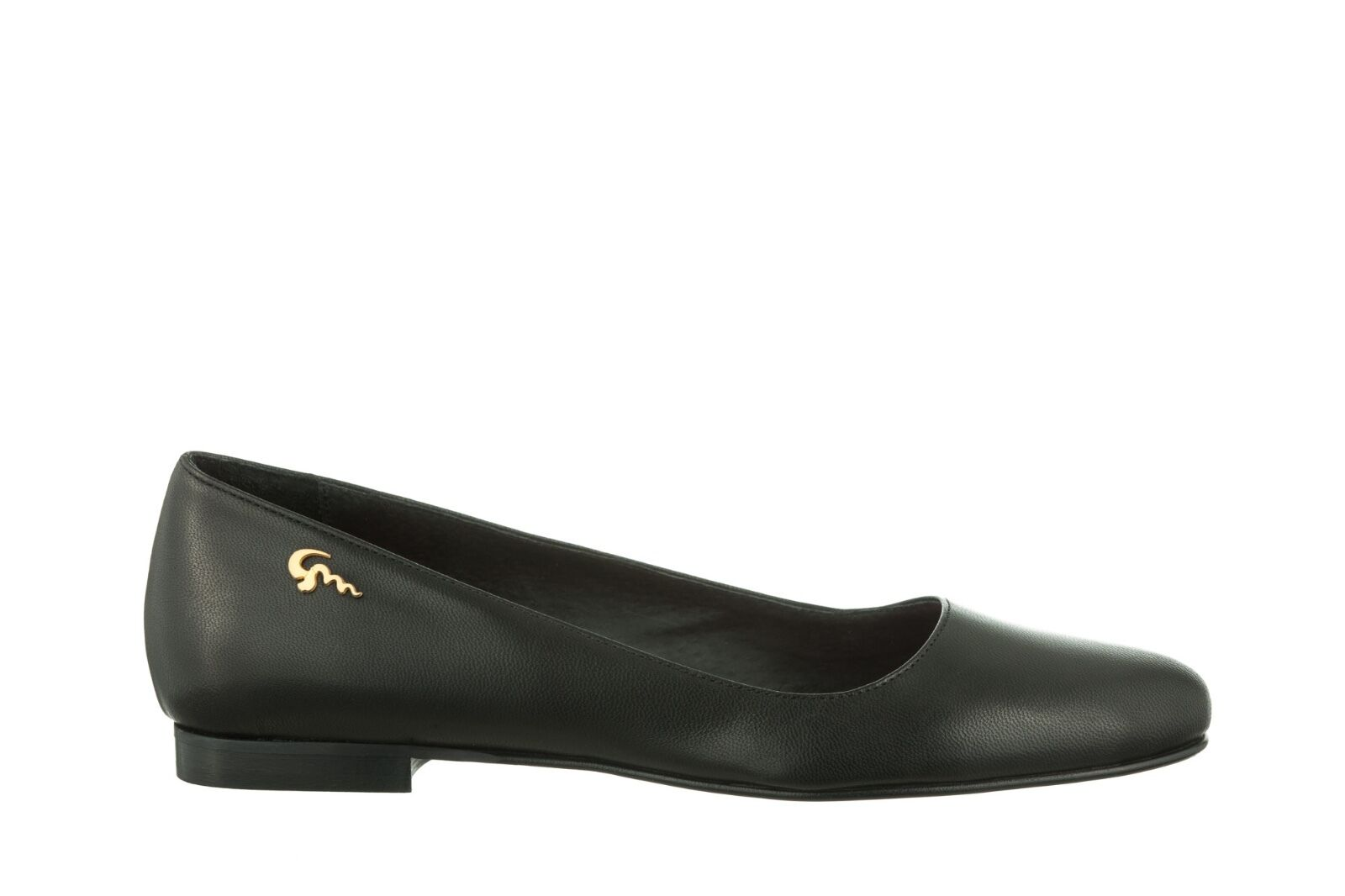 MORI MORI MORI MADE FLATS IN ITALY NEW FLATS MADE SCHUHE Schuhe BALLERINA REAL 52f96b