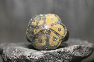 Ancienne-bague-en-bronze-Viking-9eme-12eme-siecle-apres-JC-Kiev-Rus