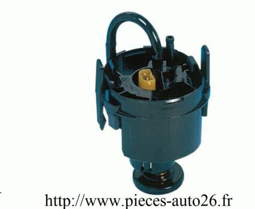 Pompe de Gavage Bmw Serie 5 E34 525tds 2.5 TD