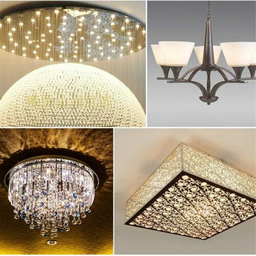 Dimmable G9 3W 5W LED Spotlight Corn Bulb 2835 SMD Light Home Lamp 120V 220V SS