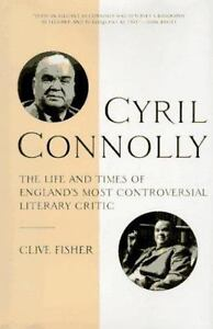 Cyril-Connolly-The-Life-and-Times-of-England-039-s-Most-Controversial-Literary-Crit