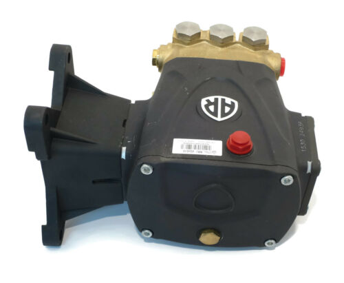 4000 psi AR POWER PRESSURE WASHER Water PUMP Only replaces RKV55G40HD-F24