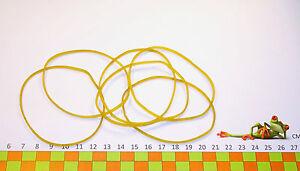 Elasticos-goma-100-64-mm-x-1-7mm-bolsa-1kg