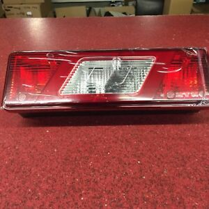 FORD-TRANSIT-CHASSIS-CAB-REAR-TAIL-LAMP-RH-2014-gt-MK8-AFTERMARKET