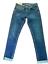 Don-Dup-Jeans-Uomo-Pantalone-UP232-DS050U-P06G-Mod-GEORGE-OCCASIONE miniatura 1