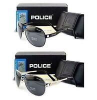 New men's polarized sunglasses Driving glasses 4 colors P177