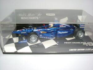 Vintage-minichamps-Prost-GP-1999-car-Jarno-Trulli-1-43-formula-one-voiture