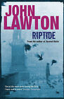 Riptide by John Lawton (Paperback, 2002)