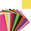 Carta-Velina-Senza-Acidi-Imballaggio-Pacco-regalo-50-x-76-cm-18-COLORI-importi-VA miniatura 8