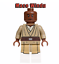 Star Wars mini figures custom minifigure set Vader Anakin Maul fits with lego