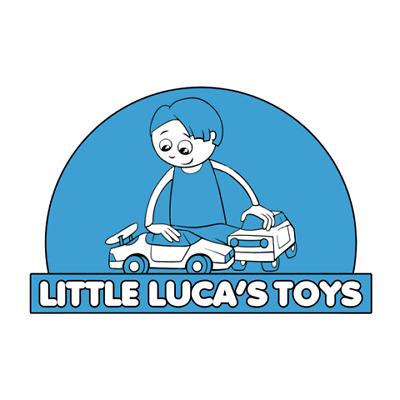 Little Lucas Toys