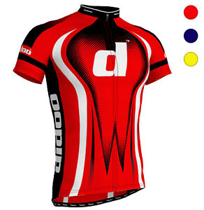 Lycra Mens Specialized Cycling Jersey /& Short Set NWT
