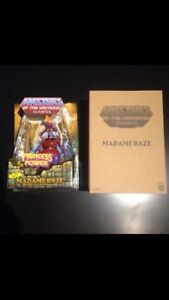 MADAME-RAZZ-Masters-of-the-Universe-She-Ra-POP-MOTUC-Classics-MOC-NEU-NEW