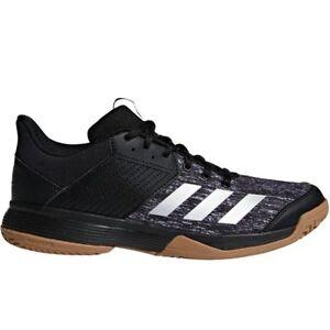 Image is loading Adidas-Women-039-s-Ligra-6 7dae67b1fe4
