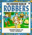 Robbers by Carol Watson (Paperback, 1981)