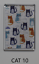 EXTRA-LARGE-FRIDGE-MAGNET-CRAZY-CAT-LADY-100-039-S-OTHER-DESIGNS-AVAILABLE thumbnail 12