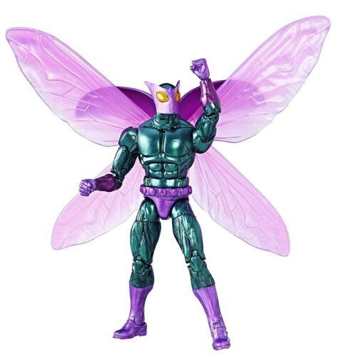 """Marvel Legends Spider-Man Sinister Beetle 6/"""" Action Figure LOOSE NO BAF /& No Box"""