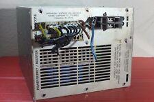 Rofin Sinar Laser Marker Parthilberling Hn5001 E Typ Hn 5001e Power Supply