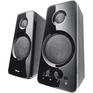 Trust-21560-Tytan-2-0-Speaker-Set-UK