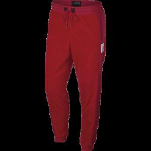 fdd588ae9fd Jordan Sportswear Wings Of Flight Fleece Pants New Men's 2018 Gym ...