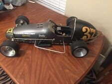 Pacesetter 60's Style sprint Car 1/4 scale outlaw Very Rare