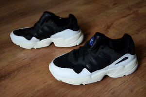 39 1 Adidas 96 Rétro Style Yung Faucon G27406 6gnqnxRHC