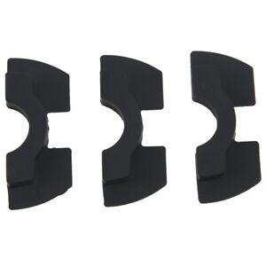1X-Para-Xiaomi-Mijia-M365-Scooter-Electrico-Accesorios-Modificados-Horquill-Y8C1