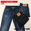 Vintage-Levis-Levi-501-para-hombre-Grade-a-jeans-W30-W32-W34-W36-W38-W40-Levi-039-s-denim miniatura 4