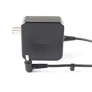 45W-Original-ASUS-x540s-X540l-X541U-X541S-x541n-x541ua-x541sa-Ac-Adapter-Charger